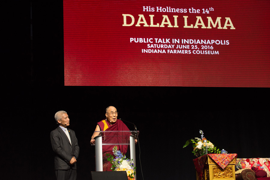 The Ethic Of Compassion Dalai Lama Essay  Research Paper Example  The Ethic Of Compassion Dalai Lama Essay